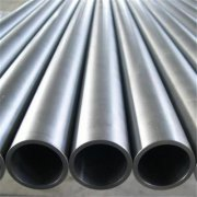 Several Classifications Of Metal Alloys